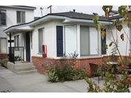 221 7th Street B Los Alamitos CA, 90720