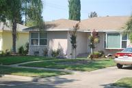 1634 West Saginaw Way Fresno CA, 93705