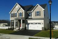 159 Cool Springs Drive North East MD, 21901