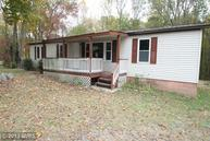 13190 Johnson Road King George VA, 22485