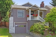 2113 N 53rd St Seattle WA, 98103