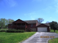 673 Powell Valley Shores Circle Speedwell TN, 37870