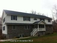 14 Robin Lane Clifton Township PA, 18424