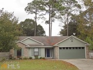 144 Woodvalley Ct Kingsland GA, 31548