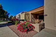 14300 W Bell Road 86 Surprise AZ, 85374