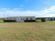 366 Easy Road West TX, 76691