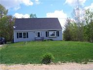6 Homestead Lane Harrison ME, 04040
