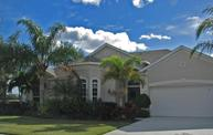 373 Peaceful Place West Melbourne FL, 32904