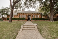 9907 Candlebrook Dr Dallas TX, 75243