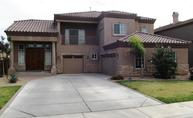 949 E Cherrywood Place Chandler AZ, 85249