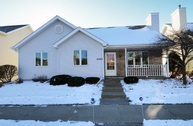 8309 Blackwolf Dr Madison WI, 53717