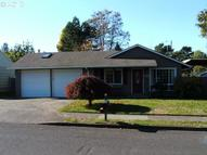 3621 Se 169th Pl Portland OR, 97236