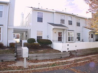 91 Almond Dr Somerset NJ, 08873