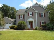 113 Essex Dr Summerville SC, 29485