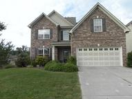 1003 Potomac Road Indian Trail NC, 28079