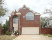 705 Marble Canyon Circle Irving TX, 75063