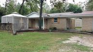 14897 Burnett Ln Willis TX, 77378