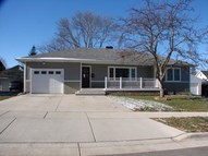 208 S 7th St Mount Horeb WI, 53572