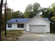 6149 Willowford Road Robertsville MO, 63072