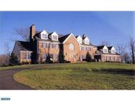 370 Dutchtown-Zion Road Hillsborough NJ, 08844