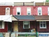 918 E Woodlawn Ave Philadelphia PA, 19138