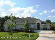 1508 Marcy Dr Saint Johns FL, 32259