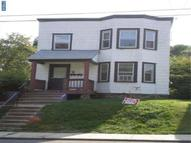 710 Clifton Ave Darby PA, 19023