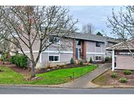 10955 Sw Meadowbrook Dr 16 Tigard OR, 97224