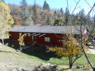 23892 Little Slate Creek Rd. Lakehead CA, 96051