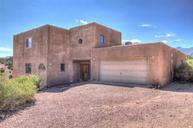 8 Freeform Placitas NM, 87043
