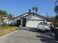 322 Palm Ave Wasco CA, 93280
