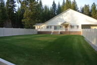 14143 N Church Rd Rathdrum ID, 83858