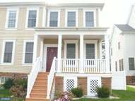 206 Union St Robbinsville NJ, 08691