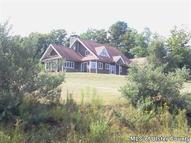 20 St. Clair Road Windham NY, 12496