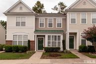 4732 Black Mountain Path Raleigh NC, 27612