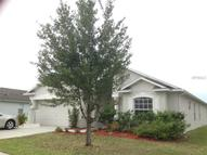 4716 Harts Brook Lane Mulberry FL, 33860