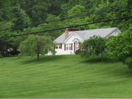 216 White Cove Road Unicoi TN, 37692