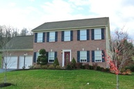 1416 Teds Way Duncansville PA, 16635