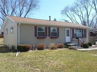 1005 Galbraith Dr Clinton IA, 52732