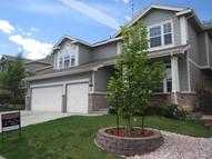 9949 Gwendelyn Place Highlands Ranch CO, 80129