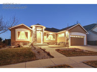 3302 Long Creek Dr Fort Collins CO, 80528