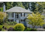 5018 Sw 39th Dr Portland OR, 97221