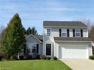 720 Whippoorwill Ln Wadsworth OH, 44281