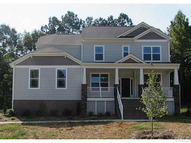 6509 Blalock Forest Drive Willow Spring NC, 27592