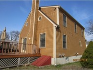 18-22 Acadia Avenue Hampton NH, 03842