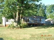 1016 Mountain Woods Court East Bend NC, 27018