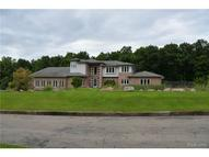 1166 Blue Heron Drive Whitmore Lake MI, 48189
