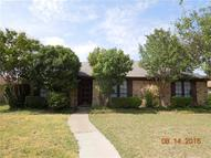 1605 Willow Crest Drive Richardson TX, 75081