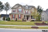 4248 Fawn Lily Drive Wake Forest NC, 27587