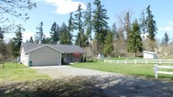 31008 77th Ave S Roy WA, 98580